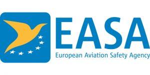 Logo EASA RGSDron