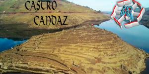 RGSDron Castro Candaz