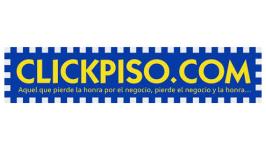 RGSDron Clickpiso