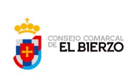 RGSDron CONSEJO COMARCAL DE EL BIERZO