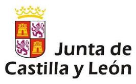 RGSDron JUNTA CASTILLA Y LEON