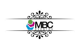 RGSDron MBC EVENTOS