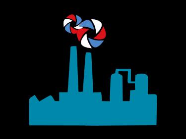 RGSDron Inspeccion industrial