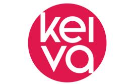 KEIVA