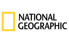 RGSDron National Geographic