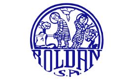 ROLDAN
