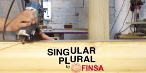 Singular & Plural RGSDron