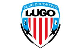 RGSDron CD Lugo