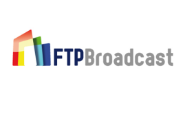RGSDron FTP Broadcast