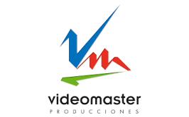 RGSDron Videomaster