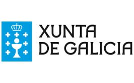 RGSDron Xunta de Galicia