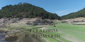 RGSDron Ferreiroá